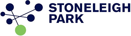 Stoneleigh-Park-Logo and ric 2